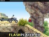 Игра ATV Экстрим онлайн