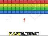 Игра Хаму онлайн