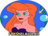 Игра РАСКРАСКИ онлайн