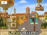 Игра Илья Муромец онлайн