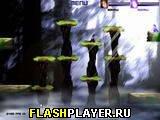Игра Эзерена Бета онлайн