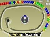 Игра Мраморные линии 2 онлайн