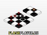 Игра Чёрный рыцарь онлайн