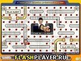 Игра Презигра онлайн