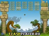 Игра Грабрилла онлайн