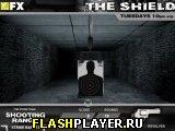 Игра Стрельба онлайн