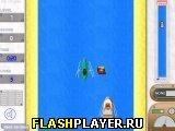 Игра Нужны волны онлайн