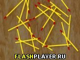 Игра Человек дождя онлайн