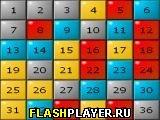 Игра Запомни плитки онлайн