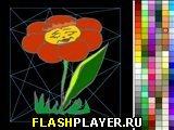 Игра Аленький цветочек онлайн