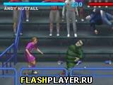 Игра Мальчик (Парень) онлайн
