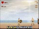 Игра Герой Трои онлайн