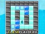 Игра Пузырьковый сокобан онлайн