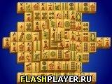 Игра Бесплатный маджонг онлайн