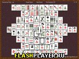 Игра Фладжонг онлайн