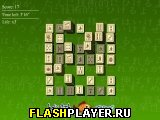Игра Маджонг онлайн