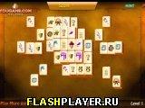 Игра Многоступенчатый Маджонг онлайн