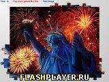 Игра Статуя Свободы онлайн