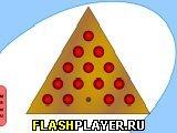 Игра Пэг онлайн