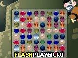 Игра Замени алмаз онлайн