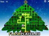 Зажги Рождественскую ёлку 2