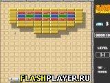 Игра Флеш блоки онлайн