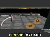 Игра Игры от DURA онлайн