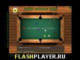 Игра Последний шар онлайн