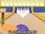 Игра Гром и молния онлайн