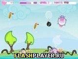 Игра Мулга онлайн