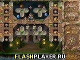 Игра Сказочные сокровища онлайн
