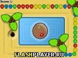 Игра Казу-шарики онлайн