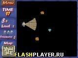Игра Искатель судьбы онлайн
