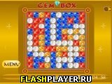 Игра Жемчужная коробка онлайн