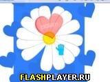 Игра Ромашка онлайн