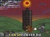 Игра Волшебник города онлайн