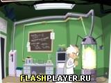 Игра Резеда-тест онлайн