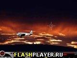 Игра Стрелялка по леталкам онлайн