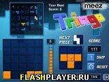 Игра Тринго онлайн
