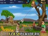 Игра Мартышка маньяк онлайн