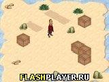 Игра Остров сокобан онлайн