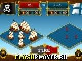 Игра Боевые корабли 3Д онлайн