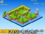 Игра Кубус и Микромир онлайн