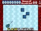 Игра Ящик онлайн