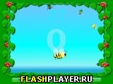 Игра Истребитель мух онлайн