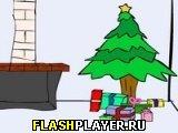 Рождественские исправления