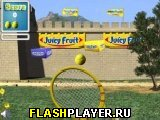 Игра За пределами онлайн