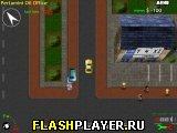 Игра Сим такси онлайн