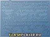 Лабиринт - игра с компьютером
