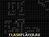 Игра Лабиринтомания онлайн